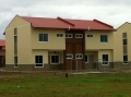 National Housing Semi-D @ Brunei